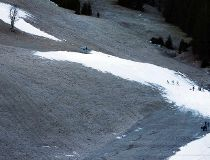 Austria ski