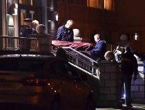 dublin fatal shooting