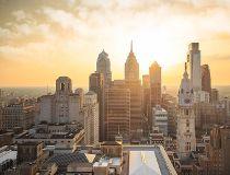 Philadelphia Fotolia No Gallery