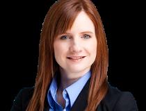 Lauren McNabb