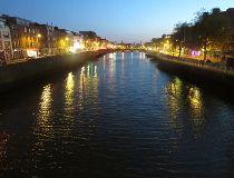 Dublin_3