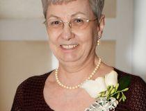 Elizabeth Lafantaisie was killed Feb. 18, 2011.