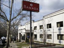 NY Ramada murder