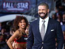 Coach Drake