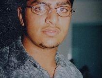 Adnan Pervez
