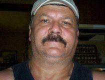 Randy Lopushinsky