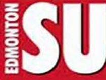 Edmonton Sun logo