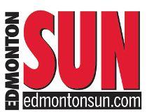 Edmonton Sun Logo new