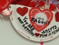 Hateful Valentine