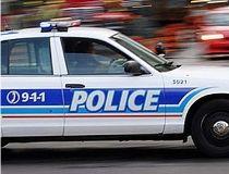 Ottawa police