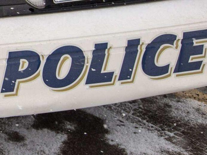 Woman, 81, badly hurt in Gatineau collision