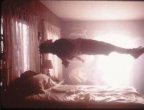 exorcisms