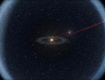 Comet Manx