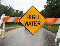 Texas floods