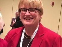 Dr. Virginia Walley