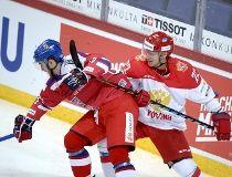 Nikita Zaitsev