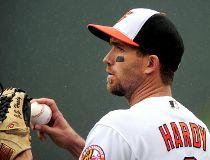 JJ Hardy