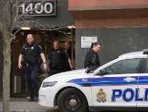 Ottawa homicide