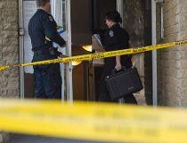 Edmonton suspicious death determination awaiting toxicology report
