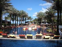 Atlantis, Paradise Island_1