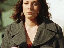 Kelly Ellard