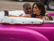 Kardashians in Cuba_3