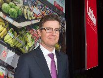 Loblaw president Galen Weston