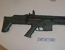 QMI_gun1