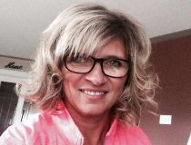Lisa Hilsenteger