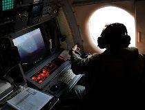U.S. Navy LT. JG Dylon Porlas