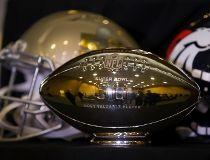 Super Bowl FILES May 24/16