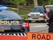 Pineridge domestic homicide