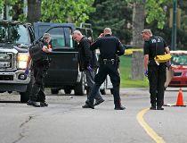 Pineridge homicide 2016