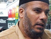 Mahmoud Jaballah