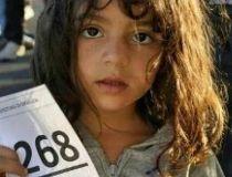 Mira Akram Al Jawabrah