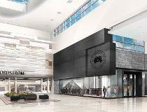 Canada Goose retail store