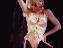 Madonna 1990