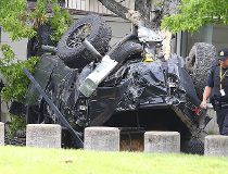 fatal crash 052916