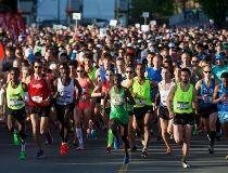 Photos: Calgary Marathon draws big crowd_8