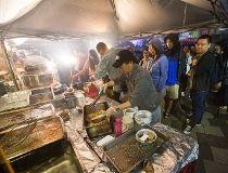 Asian Fest 2015