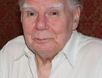 William Feldhoff
