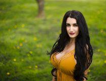 Candice Kashani