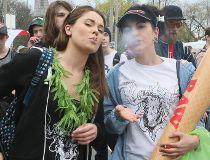 potsmokers