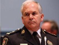 Charles Bordeleau