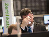 Britain stocks