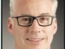 Steven Mennill, senior vice-president, insurance with CMHC.
