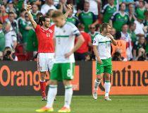 euro cup ireland wales
