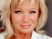Christy Sheats