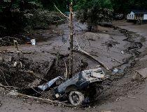 W.Va., floods