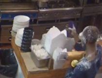 bakery break in